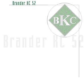 Brander Kegel-Club 1952 e.V.